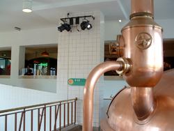 brewery_250