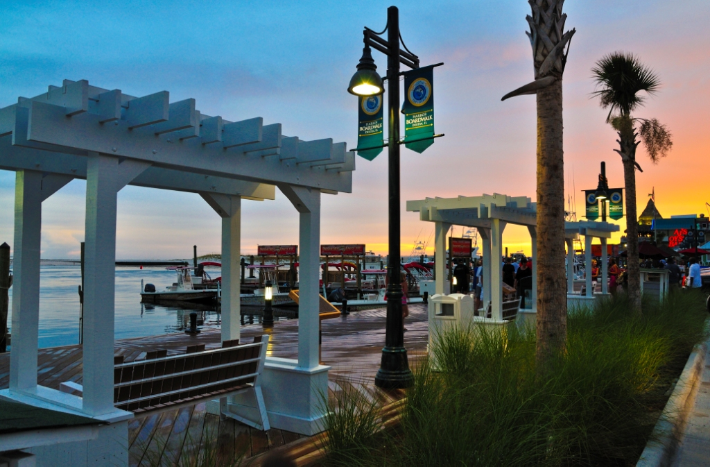 destin_harbor_boardwalk_1024