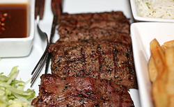 Photo Credit: http://en.wikipedia.org/wiki/File:2nd_June_2012_Lamb_Steak_1.jpg