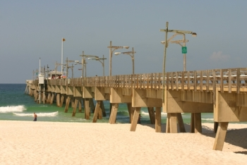 panama_city_beach_smaller_350